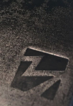 Marc Zaref_MZ_E4337.jpg