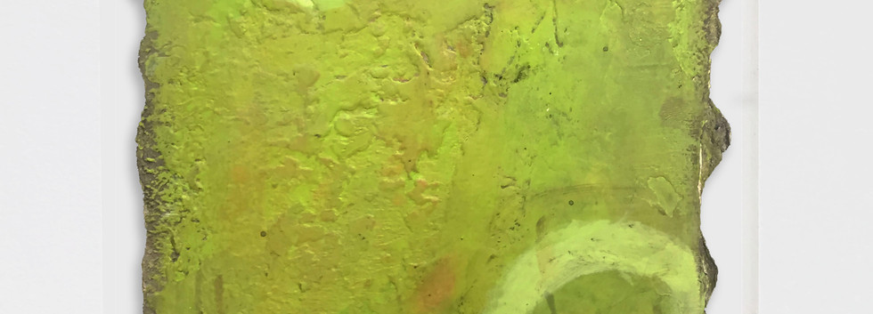 Marc Zaref_Tide pool study_color_06.jpg
