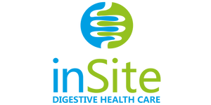 inSite Digestive Health Care logo