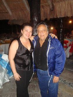 Don Jose Sullaiman