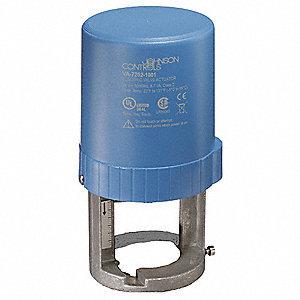 Johnson Controls Valve Actuator VA-7200-1001