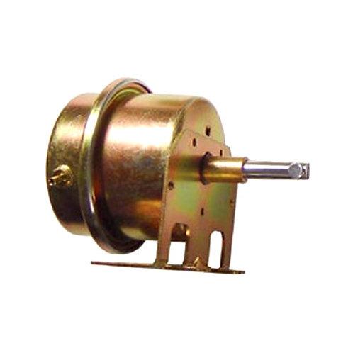 KMC Controls Actuator MCP-8031-3111