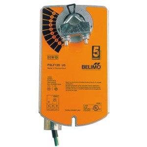 Belimo Damper Actuator FSLF120-S