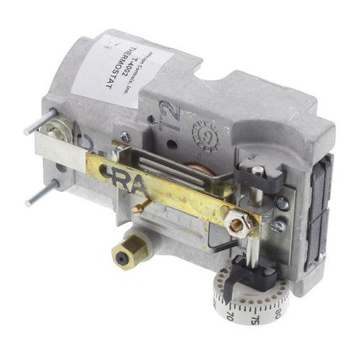 Johnson Controls Thermostat T-4002-204