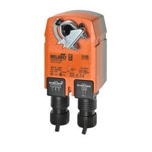 Belimo Damper Actuator TFB120