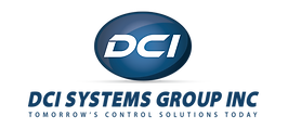 DCI Systems Group
