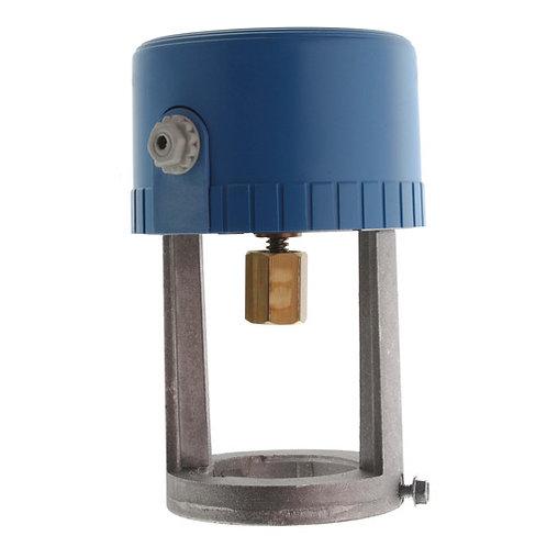Johnson Controls Valve Actuator VA-7150-1001