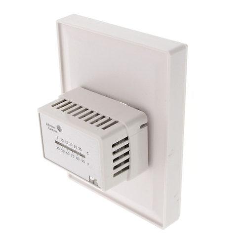 Johnson Controls Thermostat T-4002-301