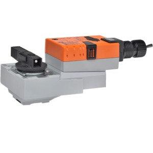 Belimo Damper Actuator LRB24-SR