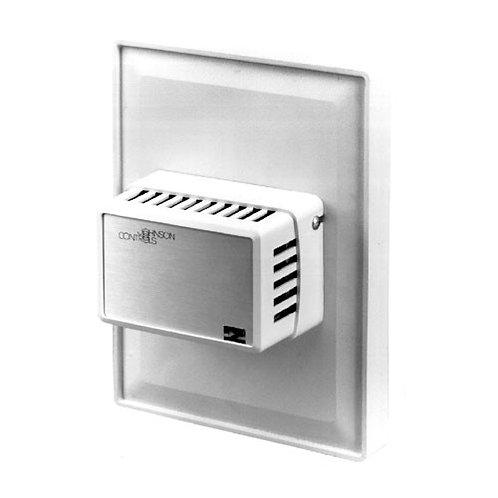 Johnson Controls Thermostat T-4002-302