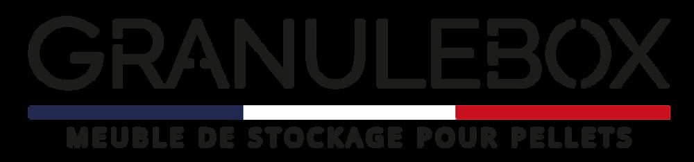 granulebox meuble de stoackage pour pellets français