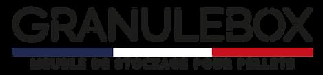 granulebox-logo-1-1024x240.png