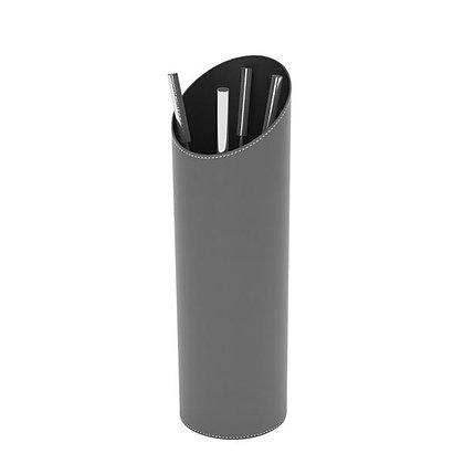 Serviteur EPSILON - GRIS - DIXNEUF composé d'une pelle, d'un pic, d'un balai et d'une pince