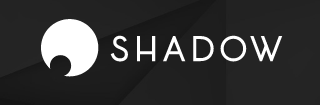 Shadow PC Review