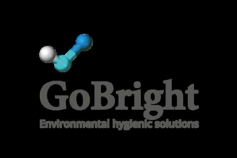 GoBright_Logo_2019.png