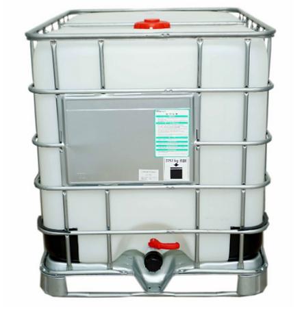 IBC-container hvit.png