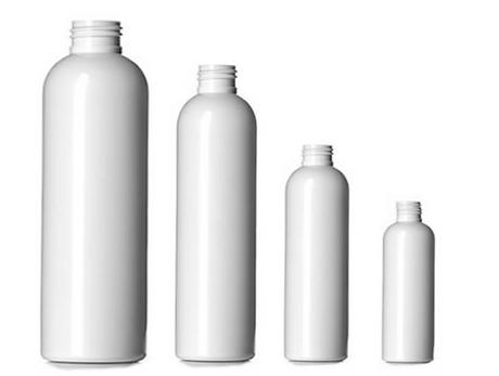 Flasker hvite.png