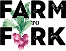 Farm to Fork_plain_radish.png