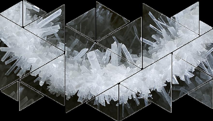 CBD-Crystal-Grid-2.png