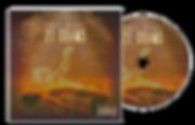 Disk & CD.png