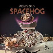 spacehog1-3000x3000.jpg