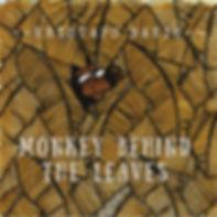 Monkey Cover.jpg