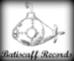 Batiscaff Records