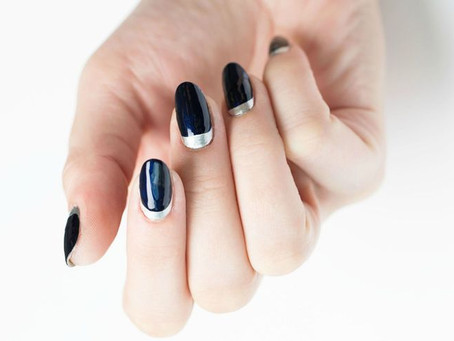 13 Daily Habits of Women With Amazing Nails