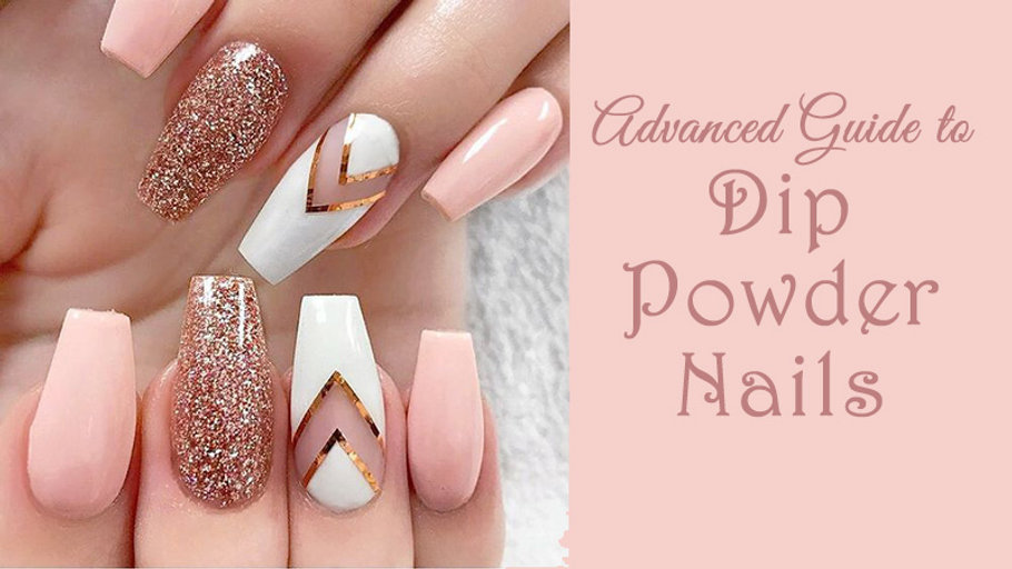 dip-powder-nails.jpg