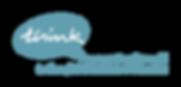 Think_logo_RGB.png