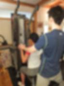 (2月号)トレーニング17.jpg