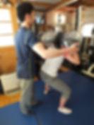 (2月号)トレーニング14.jpg