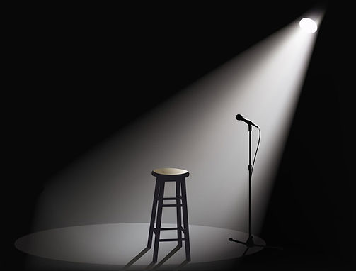 mic light stool.jpg