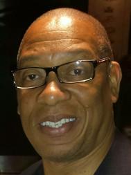 Michael E Williams