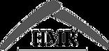 hmr-logo-large-75_edited.png