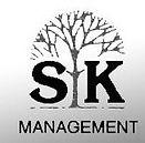 SK_edited_edited.jpg