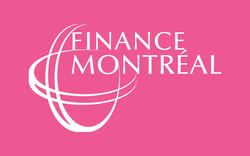 FinanceMtl