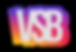 LOGO_VSB_2.png