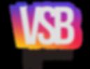 LOGO_VSB_1.png