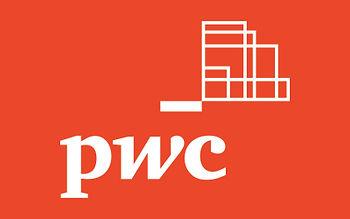PWC_400x250.jpg