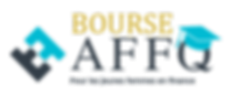 bourse_affq_logo.png