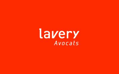 Lavery_400x250