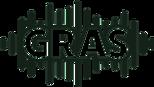 Logo Gras Talenten