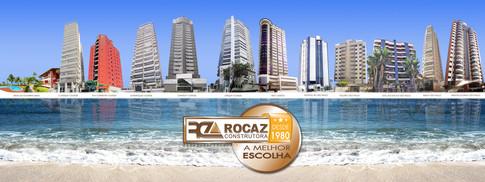 Rocaz – Painel Portfólio