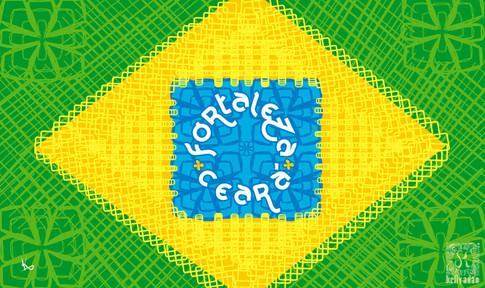 Renda Brasil