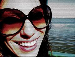Kelly Adão Designer Gráfica, Ilustradora, Diretora de Arte