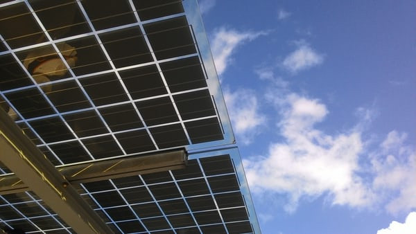 Solar Panel Installation Companies Near Me