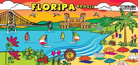 Florianópolis Turística | Simas