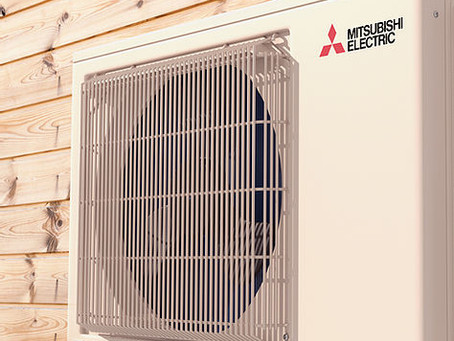 Reasons to Hire a Professional for AC Installation