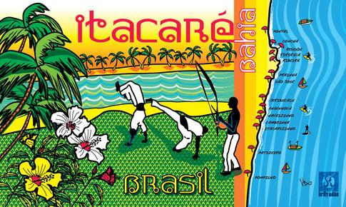 Itacaré